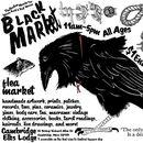 Black Market - Underground Flea and Art Market's picture