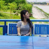 Cheryl Liang's Photo