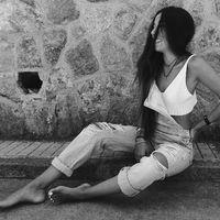 marina manzanero's Photo