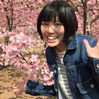 Ichikawa Rina's Photo