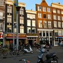 Amsterdam Friday official Weekly CS Meetup!'s picture