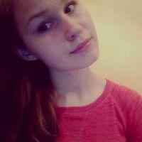 Polina Raiska's Photo