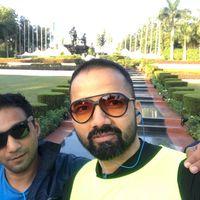 rahul   .'s Photo