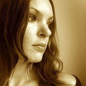 Laura Casadei's Photo