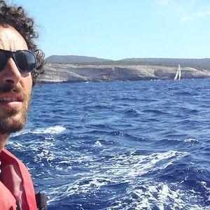 Ventura Fausto's Photo