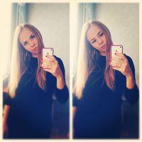 Ксения Михайлова's Photo