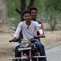Mohhamad vaseem's Photo