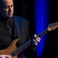 David Sarkis's Photo