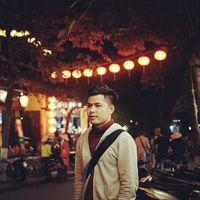 Tuan Vu's Photo