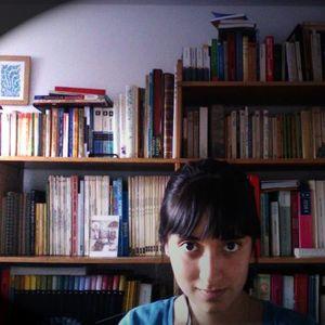 Lucía Tapiero's Photo