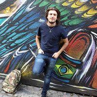 Ciro De Lucia's Photo