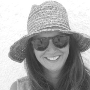 Maria De Quadras's Photo