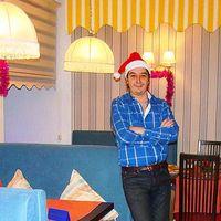 Kutay Artun's Photo