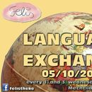 Language Exchange's picture