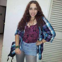 yael admoni's Photo