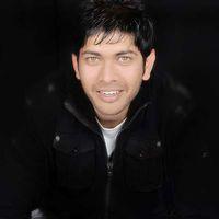 Photos de Gaurav  Raj