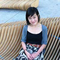 Cheryl Li's Photo