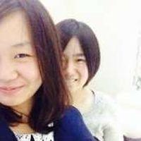 lexi chen's Photo