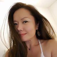 Photos de Audrey Ang