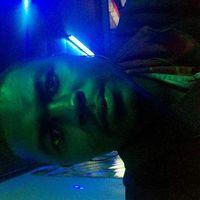 Michael Tayu's Photo