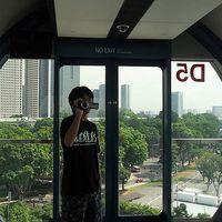 Dhon Rongpi's Photo