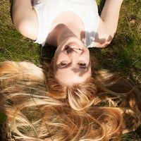 Klaudia Butowska's Photo