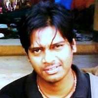 Abhijeet Kumar's Photo