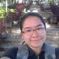 Pham Thanh's Photo