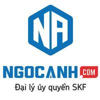 SKF Ngoc Anh's Photo