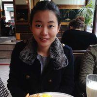 Tang Yuen Ka's Photo