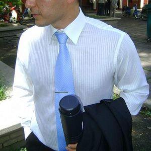 Daniel Zelaya's Photo