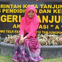 Rindu Nurma Illahi's Photo