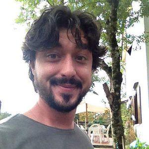 Adriano_Zoppolato's Photo