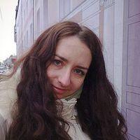 Fotos de Irina Kovaleva