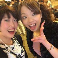 Satsuki Hirano's Photo