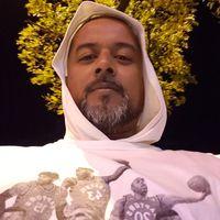 Ramesh Raja's Photo