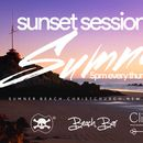Sunset session at Sumner!'s picture