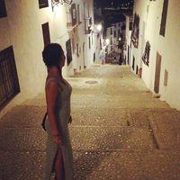 Taniis Ruiz's Photo