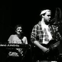 Valentin David Pinar Madrid's Photo