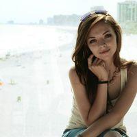 Fotos de Corina Vagai