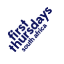 first thursday's picture