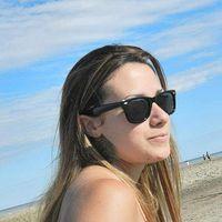 Gisela De Gregorio's Photo