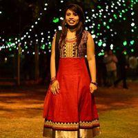 Photos de Vrudhi Shah
