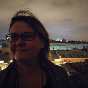 Gudlaug Björnsdottir's Photo