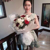 Yang Yan's Photo