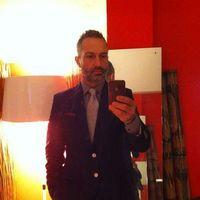 marcosampietro's Photo