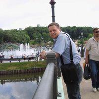 Константин Денисов's Photo