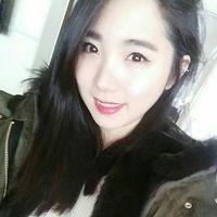 허혜란 허혜란's Photo