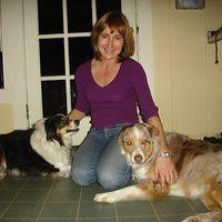Jenny Lodge's Photo