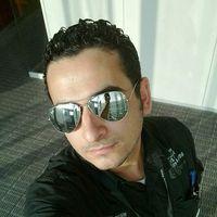 Mustafa Nab's Photo